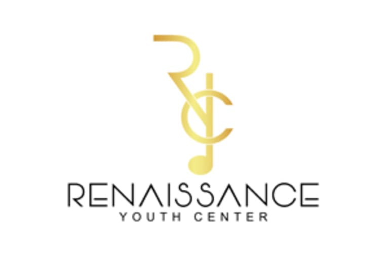 Community Partners - https://newyorkcity-mp7static.mlsdigital.net/elfinderimages/Pictures/community/Renaissance-Logo.jpg