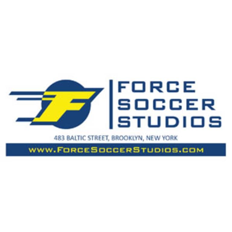 YouthPartner-ForceSoccerStudio
