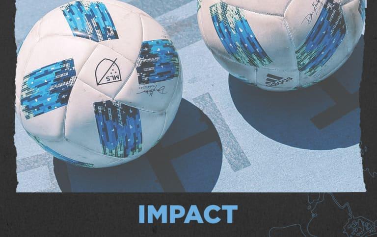 FTC-Impact2