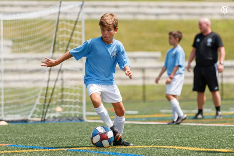 NYCFC x Manchester City Summer Camp - https://newyorkcity-mp7static.mlsdigital.net/elfinderimages/Pictures/Camp/07242019-YouthPrograms-watermark-081.jpg