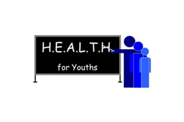 Community Partners - https://newyorkcity-mp7static.mlsdigital.net/elfinderimages/Pictures/community/ManCityYouth-Logo.jpg