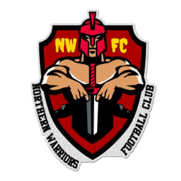 YouthPartner-NWFC
