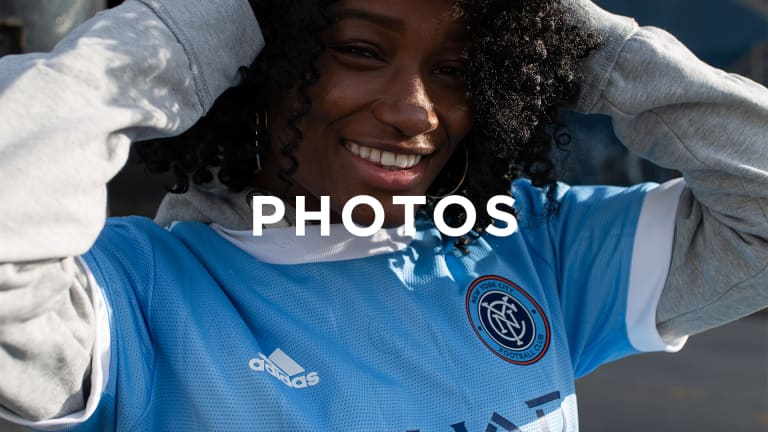 Bronx Blue Kit - https://newyorkcity-mp7static.mlsdigital.net/elfinderimages/Pictures/Kit%20Launch/2021-kit-launch_supporting-cells_photos.jpg