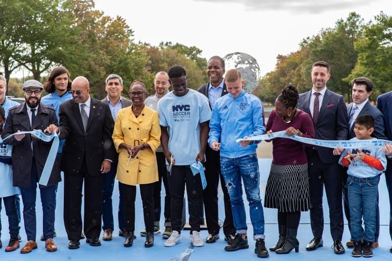 2019 New York City Soccer Initiative - https://newyorkcity-mp7static.mlsdigital.net/elfinderimages/Pictures/community/10102019-NYCSI-Queens-watermark-040.jpg