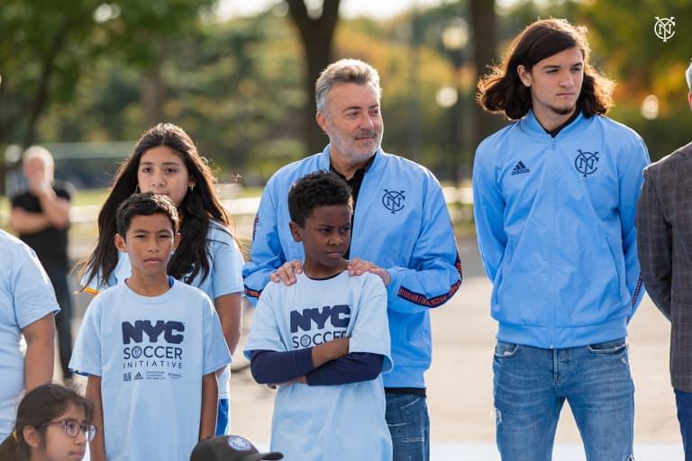 2019 New York City Soccer Initiative - https://newyorkcity-mp7static.mlsdigital.net/elfinderimages/Pictures/community/10102019-NYCSI-Queens-watermark-021.jpg