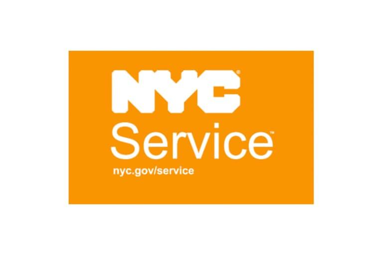 Community Partners - https://newyorkcity-mp7static.mlsdigital.net/elfinderimages/Pictures/community/NYCService-Logo.jpg