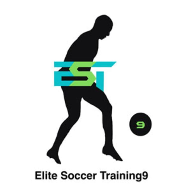 YouthPartner-EliteSoccerTraining