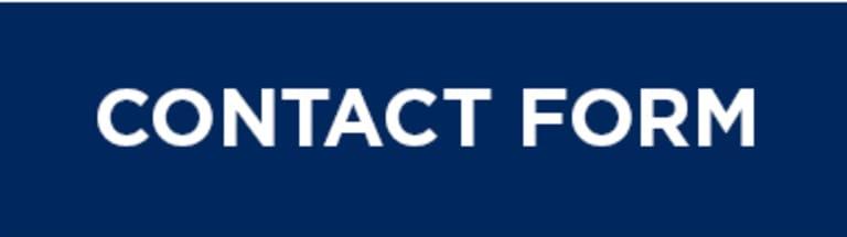 Premium Seating - https://newyorkcity-mp7static.mlsdigital.net/elfinderimages/Pictures/Tickets/premium/Nav-Contact.jpg