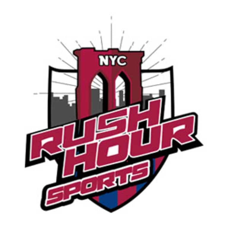 YouthPartner-RushHourSports