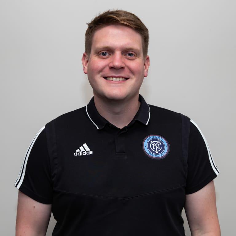 NYCFC Boys Academy - Coaching Staff - https://newyorkcity-mp7static.mlsdigital.net/elfinderimages/Pictures/academy/Brendan%20Smith2.jpg