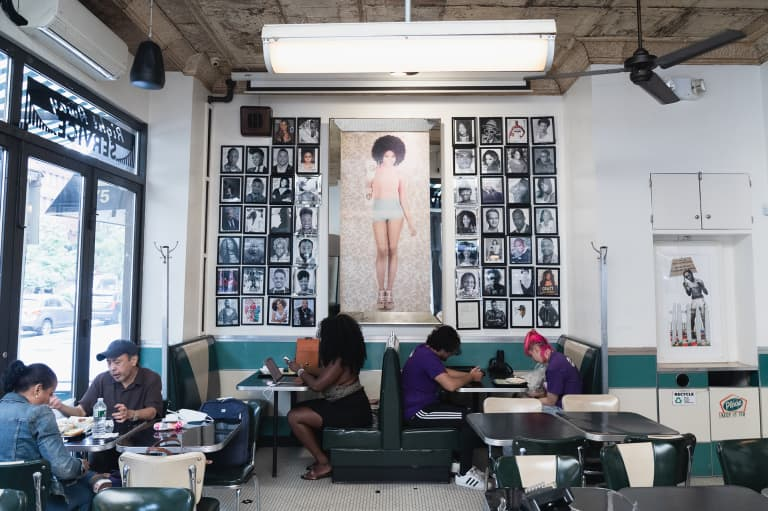 Pub Partner Spotlight | Harlem Shake -