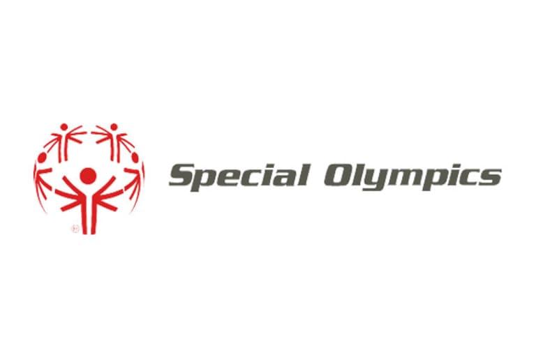 Community Partners - https://newyorkcity-mp7static.mlsdigital.net/elfinderimages/Pictures/community/SpecialOlympics-Logo.jpg