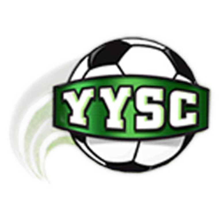 YouthPartner-YYSC