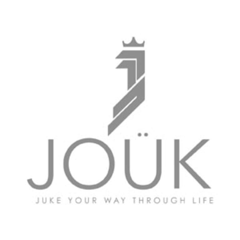 YouthPartner-JOUK