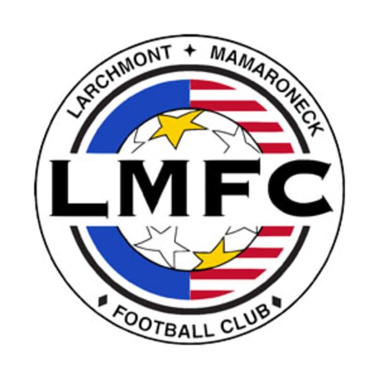 YouthPartner-LMFC