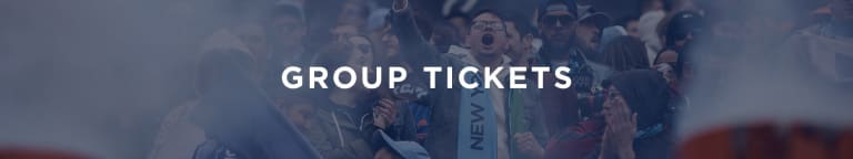 Group Tickets - https://newyorkcity-mp7static.mlsdigital.net/elfinderimages/Pictures/header-grouptix2.jpg