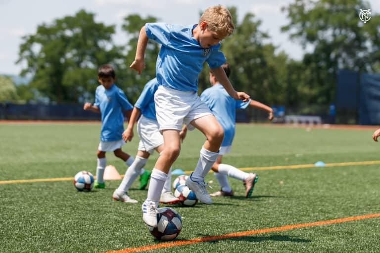 NYCFC Soccer Camps - https://newyorkcity-mp7static.mlsdigital.net/elfinderimages/Pictures/Camp/07242019-YouthPrograms-watermark-065.jpg