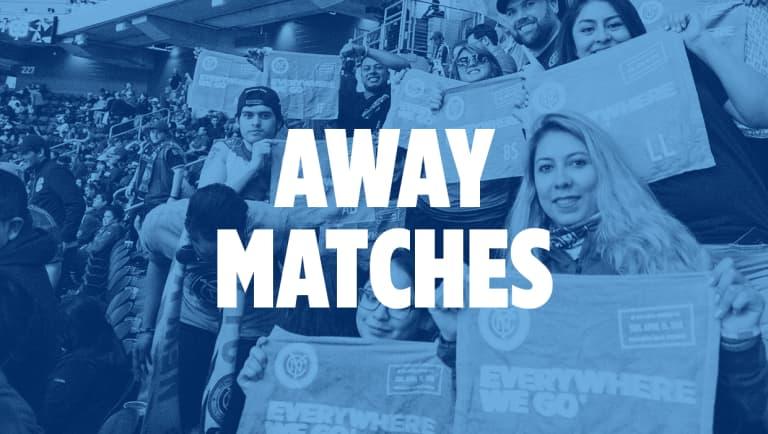 1240x700_ticket-button_WEB_away-matches