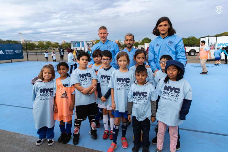 2019 New York City Soccer Initiative - https://newyorkcity-mp7static.mlsdigital.net/elfinderimages/Pictures/community/10102019-NYCSI-Queens-watermark-073.jpg