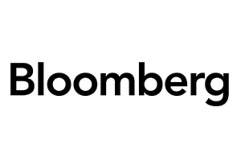 Community Partners - //newyorkcity-mp7static.mlsdigital.net/elfinderimages/Pictures/community/redesign/partners/bloomberg.jpg