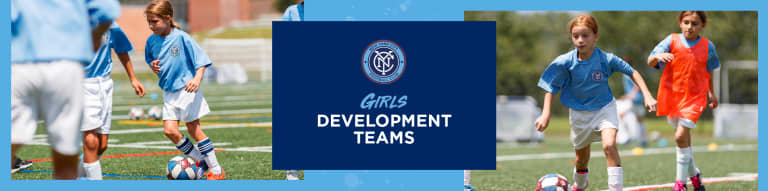 GirlsDevelopment-Landingpage