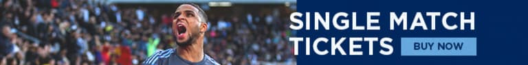 YES Network To Televise 22 New York City FC  Matches This Season -