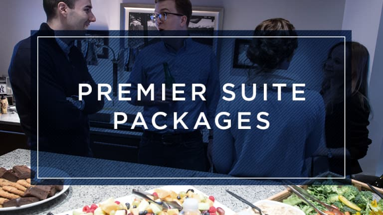 Premium Seating - https://newyorkcity-mp7static.mlsdigital.net/elfinderimages/Pictures/Tickets/premium/landing_page_cell_premier_suite_packages.jpeg