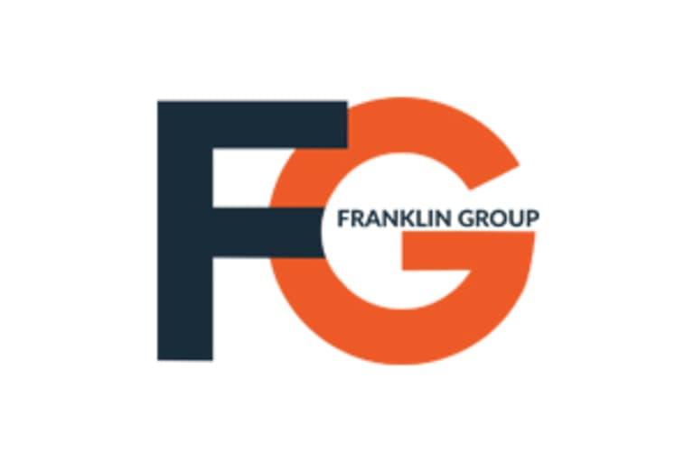 Partnerships - https://newyorkcity-mp7static.mlsdigital.net/elfinderimages/Partners/FranklinGroup.jpg