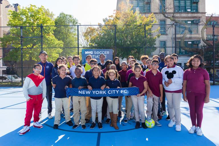 2019 New York City Soccer Initiative - https://newyorkcity-mp7static.mlsdigital.net/elfinderimages/Pictures/community/10102019-NYCSI-Bronx-NoWM-036.jpg