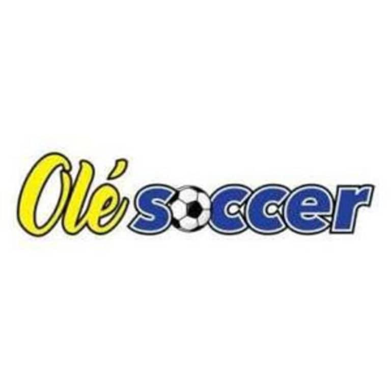 YouthPartner-OleSoccer