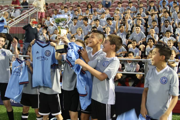 NYCFC Talent Centers - https://newyorkcity-mp7static.mlsdigital.net/elfinderimages/Pictures/Camp/IMG_6265.jpeg