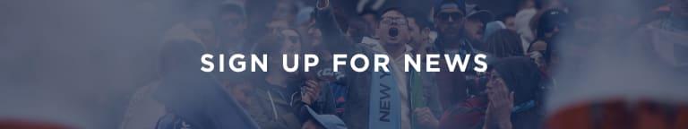 Sign Up For Club News - https://newyorkcity-mp7static.mlsdigital.net/elfinderimages/Editorial/SignUpForNews-Header.jpg