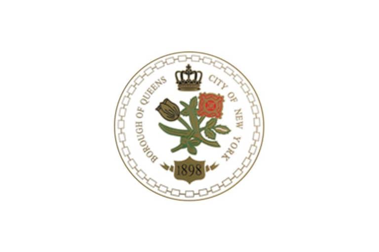 Community Partners - https://newyorkcity-mp7static.mlsdigital.net/elfinderimages/Pictures/community/QueensDA-Logo.jpg