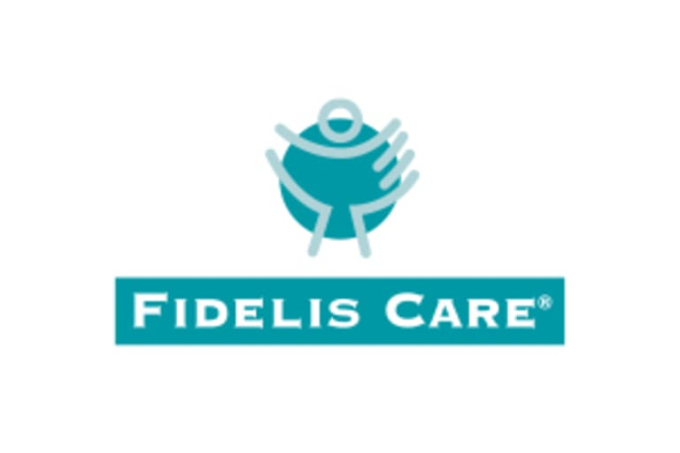 Partnerships - https://newyorkcity-mp7static.mlsdigital.net/elfinderimages/Partners/300x200_sponsor_fidelis.jpg