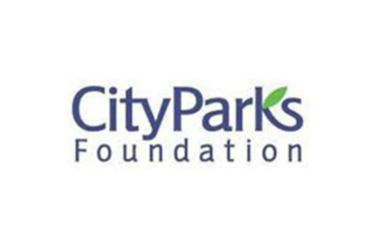 Community Partners - https://newyorkcity-mp7static.mlsdigital.net/elfinderimages/Pictures/community/CityParks-Logo.jpg