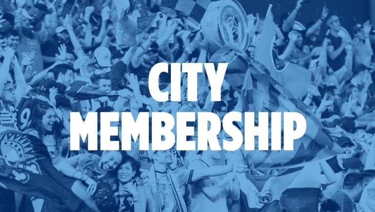 1240x700_ticket-button_WEB_city-membership