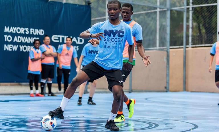 New York City Soccer Initiative - https://newyorkcity-mp7static.mlsdigital.net/elfinderimages/Pictures/NYCSI/NYCSI-SoccerDay.jpg