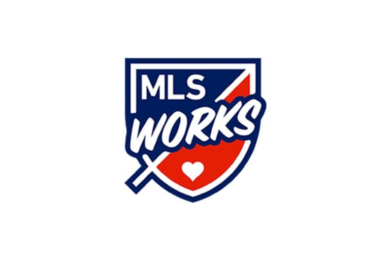 Community Partners - https://newyorkcity-mp7static.mlsdigital.net/elfinderimages/Pictures/community/MLSWorks-Logo.jpg