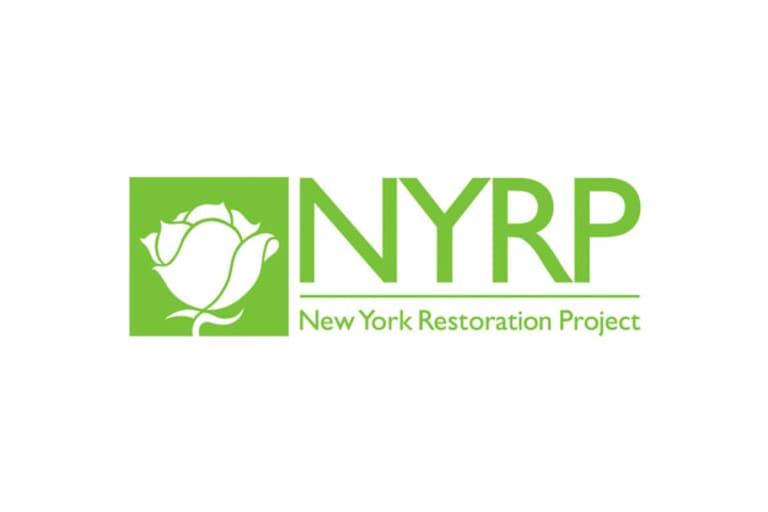 Community Partners - https://newyorkcity-mp7static.mlsdigital.net/elfinderimages/Pictures/community/NYRP-Logo.jpg
