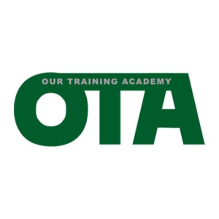 YouthPartner-OTA