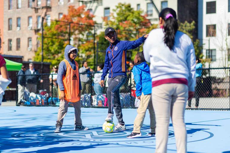 2019 New York City Soccer Initiative - https://newyorkcity-mp7static.mlsdigital.net/elfinderimages/Pictures/community/10102019-NYCSI-Bronx-NoWM-027.jpg