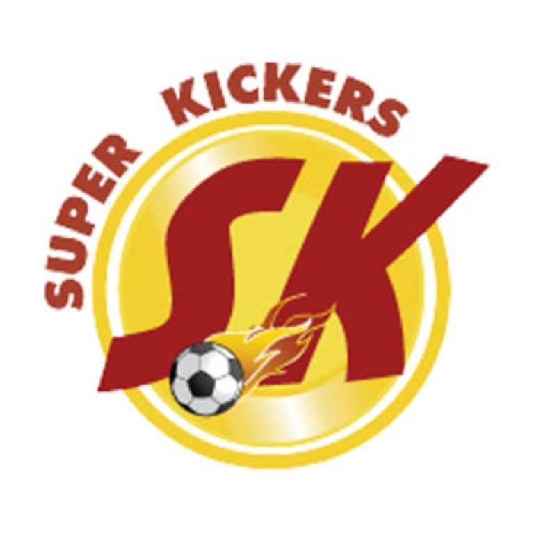 YouthPartner-SuperKickers