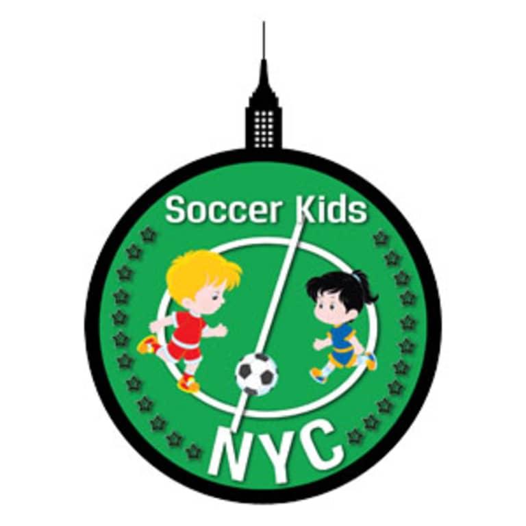 YouthPartner-SoccerKids