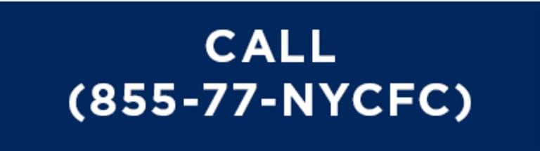 Premium Seating - https://newyorkcity-mp7static.mlsdigital.net/elfinderimages/Pictures/Tickets/premium/Nav-Call%20copy.jpg