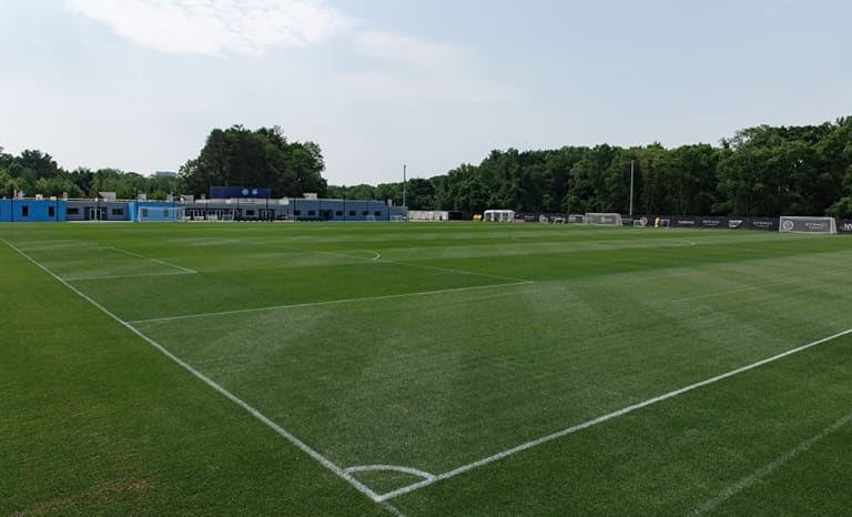Etihad City Football Academy - https://newyorkcity-mp7static.mlsdigital.net/elfinderimages/Pictures/CFA/CFA-Pitch.jpg