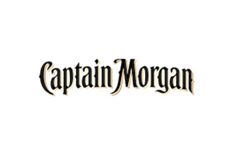 Partnerships - https://newyorkcity-mp7static.mlsdigital.net/elfinderimages/Partners/CaptainMorgan2.jpg