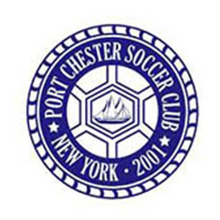 YouthPartner-PortchesterSC