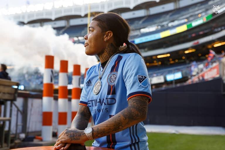 Matchday | Smokestacks - https://newyorkcity-mp7static.mlsdigital.net/elfinderimages/Pictures/Matchday/08082019-NYCvHOU-watermark-070.jpg
