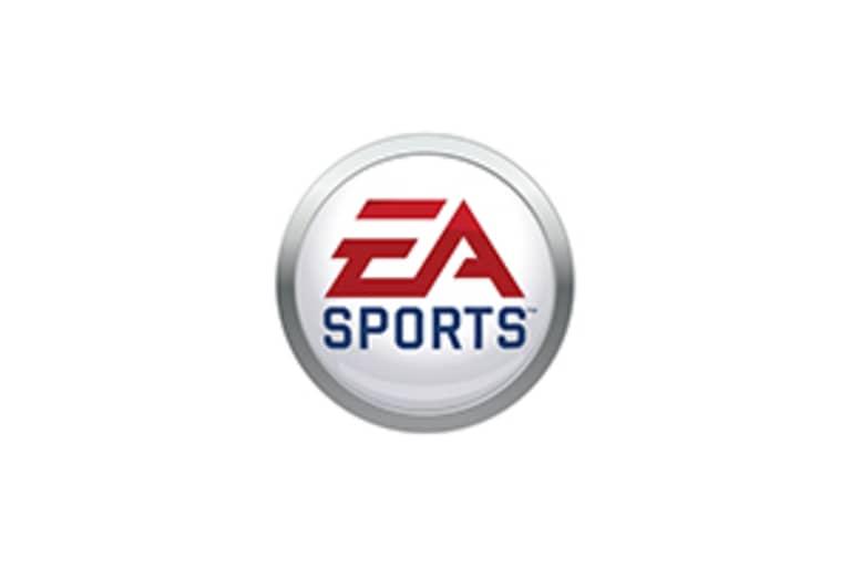 Partnerships - https://newyorkcity-mp7static.mlsdigital.net/elfinderimages/Partners/EASportsLogo2.jpg