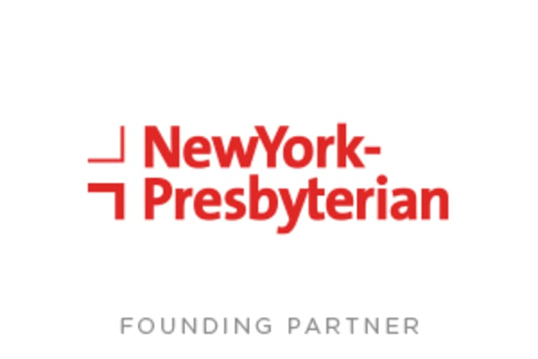 Partnerships - https://newyorkcity-mp7static.mlsdigital.net/elfinderimages/Partners/300x200_sponsor_nyp_fp_2.jpeg